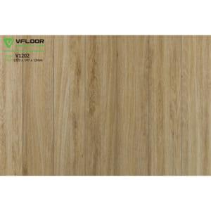 Vfloor V1202