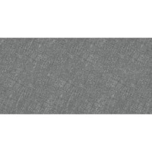 G63058