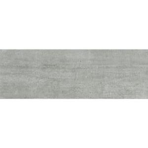 GC600x196-118