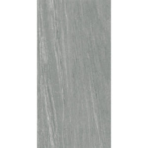 Gạch ốp lát Mỹ Đức Eurotile 30×60 LUS G02