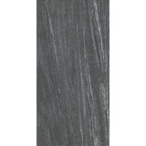 30x60 LUS G03