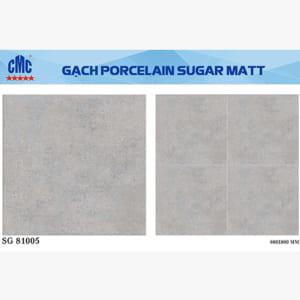 Gạch lát nền 80x80 CMC SG 81005