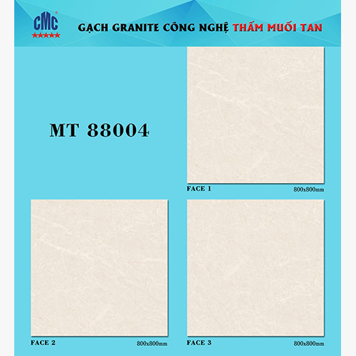 CMC MT 88004
