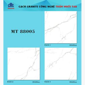 Gạch lát nền 80x80 CMC MT 88005