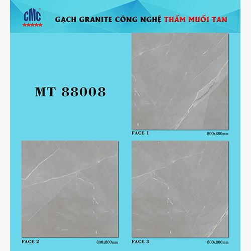 CMC MT 88008