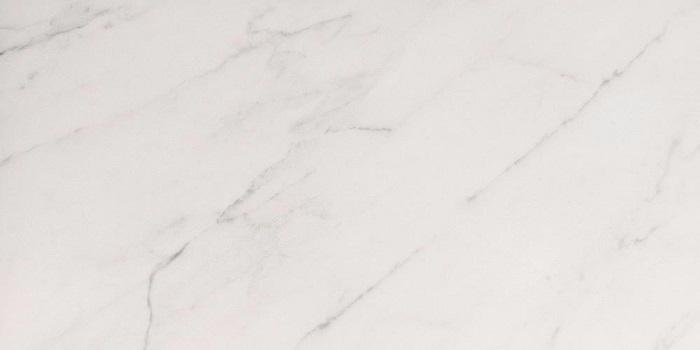 Gạch ốp tường Tây Ban Nha 75x150 Evoque Blanco Mate
