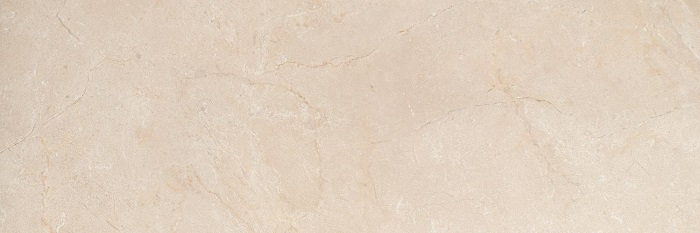 Gạch ốp tường Tây Ban Nha 30x90 Inari Crema Gloss