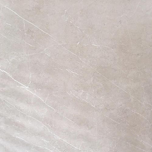 Tây Ban Nha 90x90 Inari Crema Soft