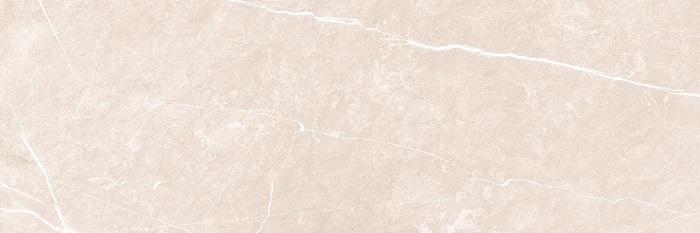 Gạch ốp tường Tây Ban Nha 30x90 Inari Gris Gloss