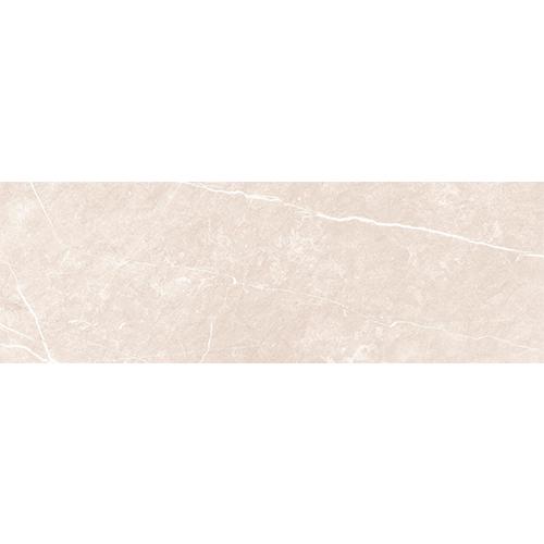 Tây Ban Nha 30x90 Inari Gris Gloss