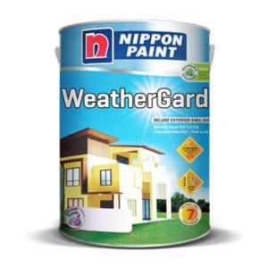 Nippon WeatherGard