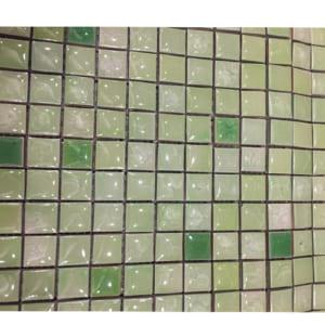 Gạch gốm sứ mosaic Bát Tràng BT-101
