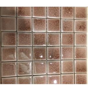 Gạch gốm sứ mosaic Bát Tràng BT-102