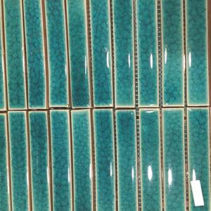 Gạch gốm sứ mosaic Bát Tràng BT-105