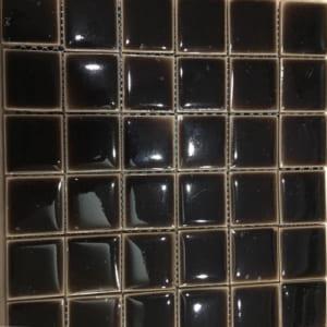 Gạch gốm sứ mosaic Bát Tràng BT-113