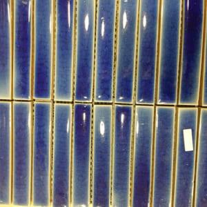 Gạch gốm sứ mosaic Bát Tràng BT-115