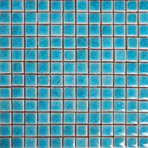Gạch gốm sứ mosaic Bát Tràng BT-123