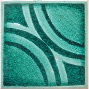 Gạch gốm sứ Bát Tràng BT012