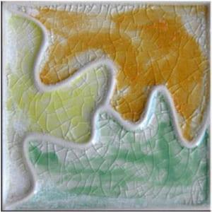 Gạch gốm sứ Bát Tràng BT014