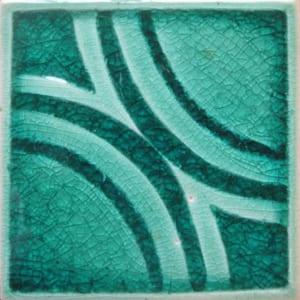 Gạch gốm sứ Bát Tràng BT016