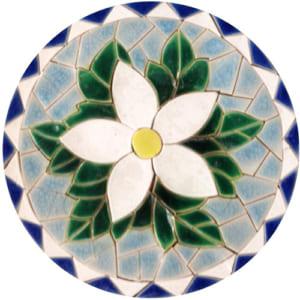 Gạch gốm sứ Bát Tràng BT047