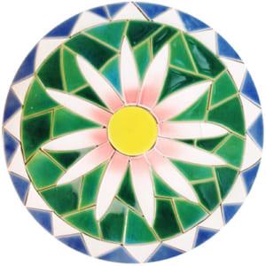 Gạch gốm sứ Bát Tràng BT055