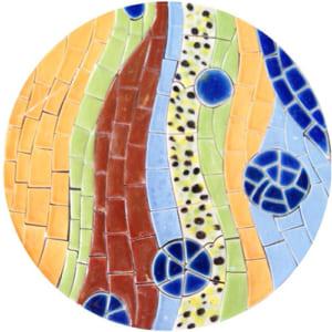 Gạch gốm sứ Bát Tràng BT056