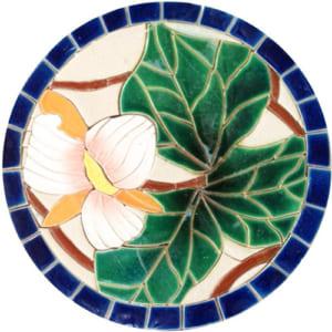 Gạch gốm sứ Bát Tràng BT058
