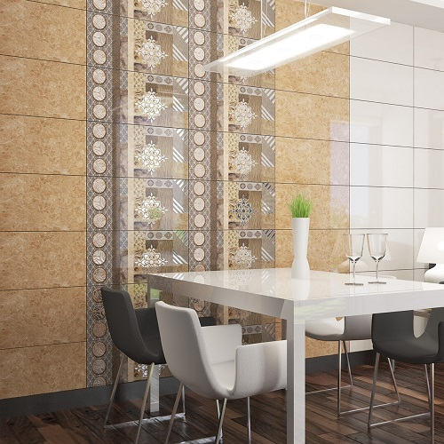 Gạch ốp tường 30x60 Vitto 2071