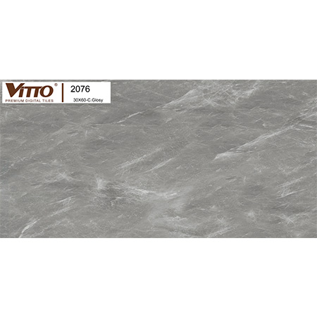 Gạch ốp tường 30x60 Vitto 2076