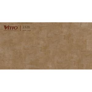 Gạch ốp tường 30x60 Vitto 2326