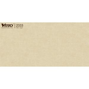 Gạch ốp tường 30x60 Vitto 2333