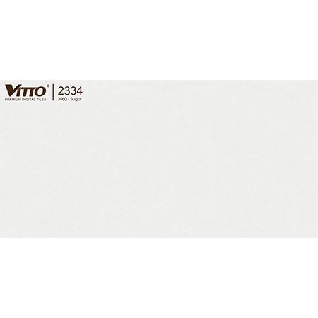 Gạch ốp tường 30x60 Vitto 2334