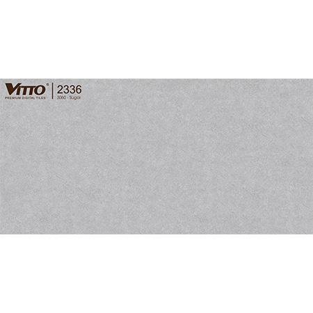 Gạch ốp tường 30x60 Vitto 2336