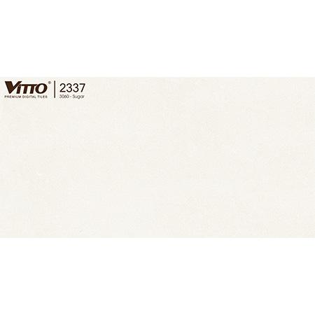 Gạch ốp tường 30x60 Vitto 2337
