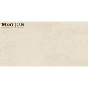 Gạch ốp tường 30x60 Vitto 2339