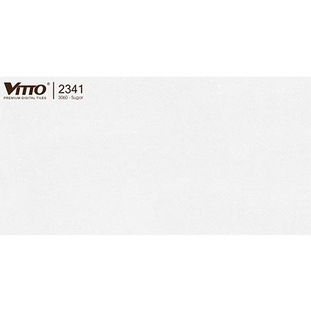 Gạch ốp tường 30x60 Vitto 2341