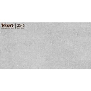 Gạch ốp tường 30x60 Vitto 2343