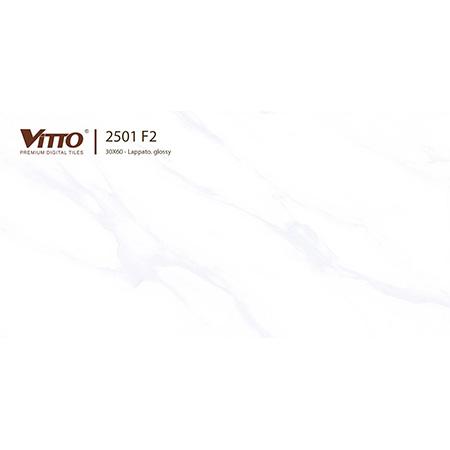 Gạch ốp tường 30x60 Vitto 2501F2