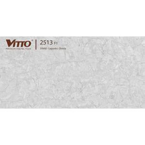 Gạch ốp tường 30x60 Vitto 2513 F1