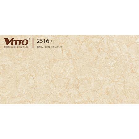 Gạch ốp tường 30x60 Vitto 2516-F1
