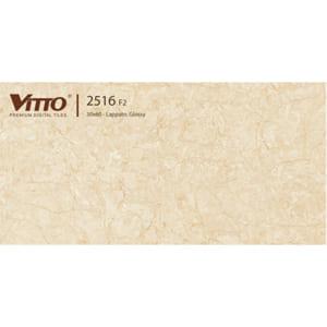 Gạch ốp tường 30x60 Vitto 2516-F2