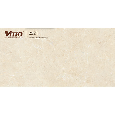 Gạch ốp tường 30x60 Vitto 2521