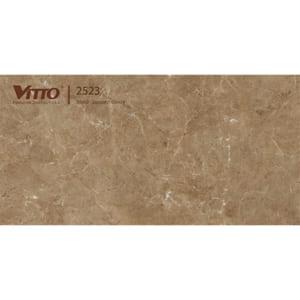 Gạch ốp tường 30x60 Vitto 2523