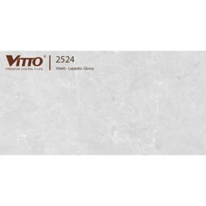 Vitto 2524