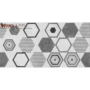 Gạch ốp tường 30x60 Vitto 2525