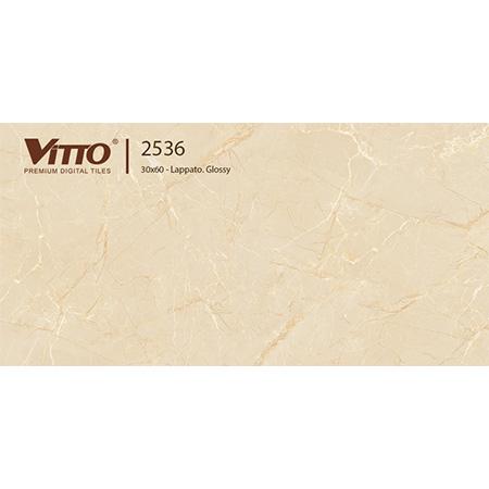 Gạch ốp tường 30x60 Vitto 2536