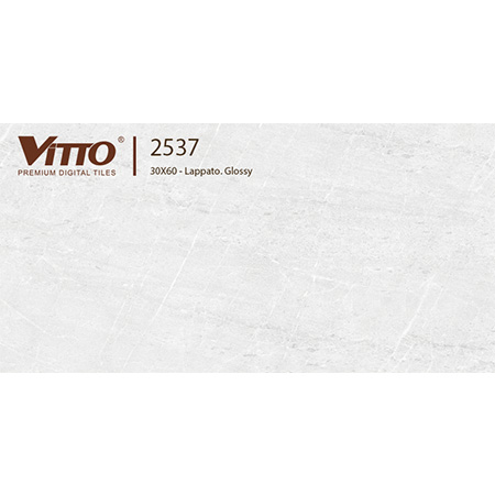 Gạch ốp tường 30x60 Vitto 2537