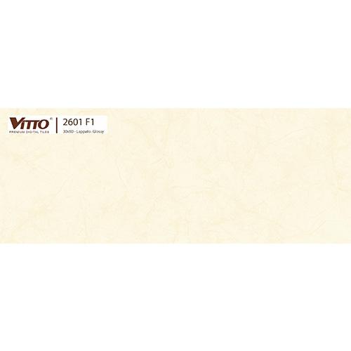 Gạch ốp tường 30x80 Vitto 2601F1