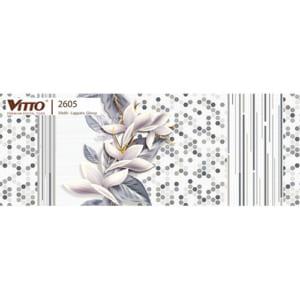 Gạch ốp tường 30x80 Vitto 2605